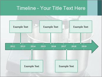 0000060348 PowerPoint Templates - Slide 28