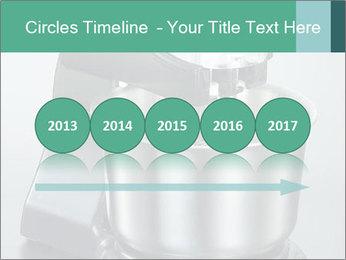 0000060348 PowerPoint Templates - Slide 29