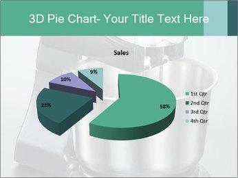 0000060348 PowerPoint Templates - Slide 35