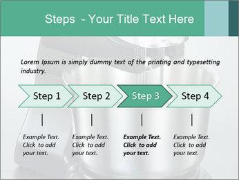 0000060348 PowerPoint Templates - Slide 4