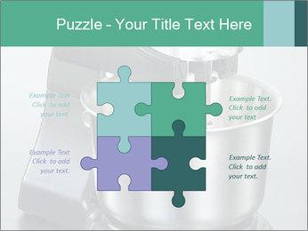 0000060348 PowerPoint Templates - Slide 43