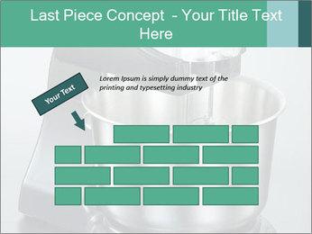 0000060348 PowerPoint Templates - Slide 46