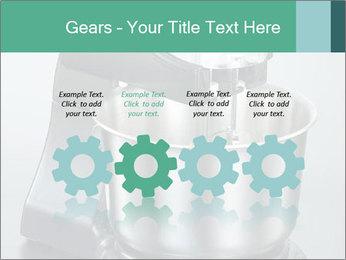 0000060348 PowerPoint Templates - Slide 48