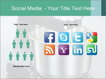 0000060348 PowerPoint Template - Slide 5