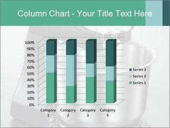 0000060348 PowerPoint Templates - Slide 50