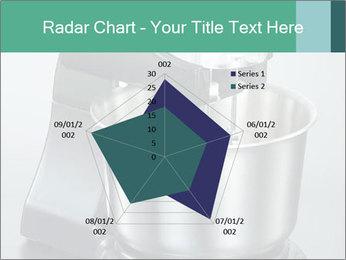 0000060348 PowerPoint Templates - Slide 51