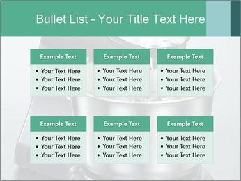 0000060348 PowerPoint Templates - Slide 56