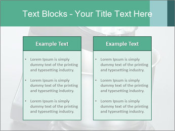 0000060348 PowerPoint Templates - Slide 57