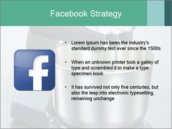 0000060348 PowerPoint Template - Slide 6