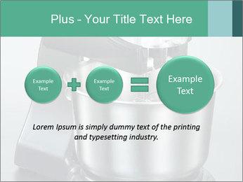 0000060348 PowerPoint Templates - Slide 75