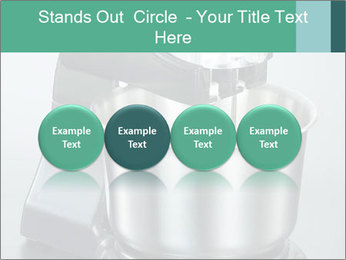 0000060348 PowerPoint Template - Slide 76