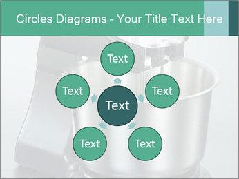 0000060348 PowerPoint Templates - Slide 78