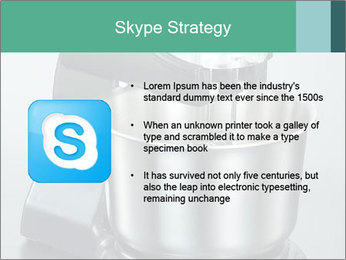 0000060348 PowerPoint Template - Slide 8