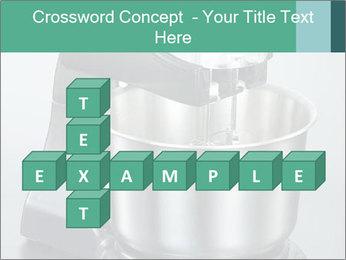 0000060348 PowerPoint Templates - Slide 82