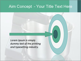 0000060348 PowerPoint Templates - Slide 83