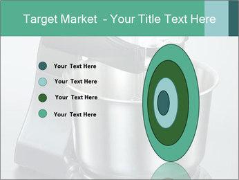 0000060348 PowerPoint Templates - Slide 84