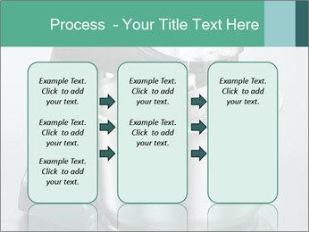 0000060348 PowerPoint Template - Slide 86