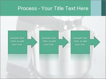0000060348 PowerPoint Template - Slide 88