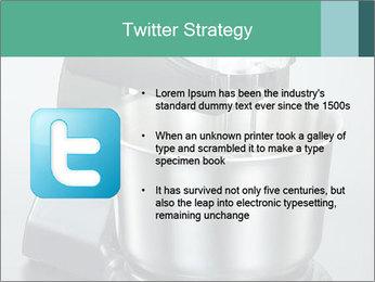0000060348 PowerPoint Template - Slide 9