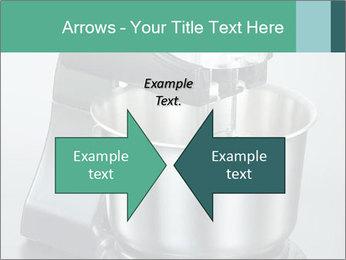 0000060348 PowerPoint Template - Slide 90