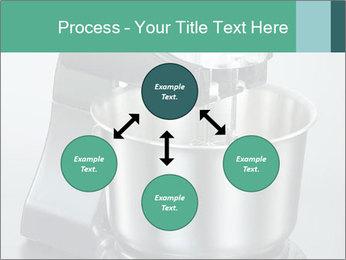 0000060348 PowerPoint Template - Slide 91