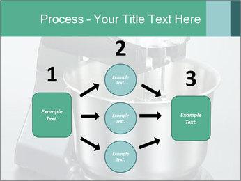 0000060348 PowerPoint Templates - Slide 92