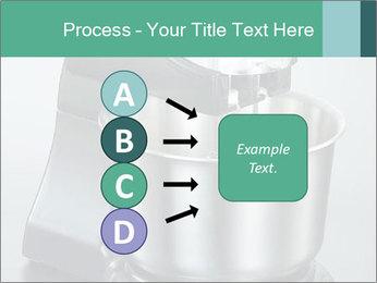 0000060348 PowerPoint Template - Slide 94