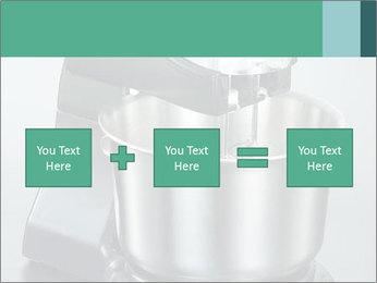 0000060348 PowerPoint Template - Slide 95