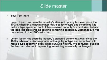 0000060348 PowerPoint Template - Slide 2