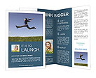 0000060349 Brochure Templates