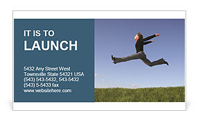 0000060349 Business Card Templates