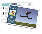 0000060349 Postcard Templates