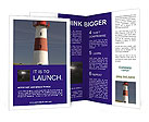 0000060351 Brochure Templates