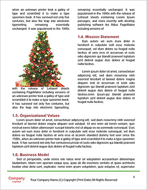 0000060353 Word Template - Page 4