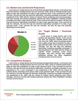 0000060353 Word Template - Page 7