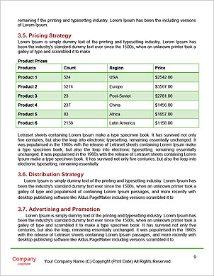 0000060353 Word Template - Page 9