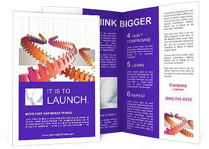 0000060354 Brochure Template