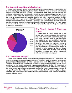 0000060354 Word Template - Page 7