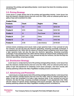 0000060354 Word Template - Page 9