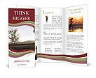0000060355 Brochure Template