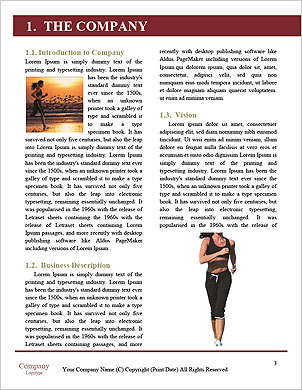 0000060355 Word Template - Page 3