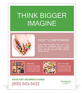 0000060357 Poster Template