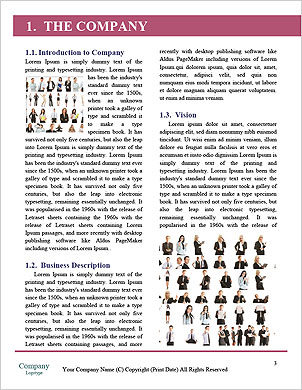 0000060358 Word Template - Page 3