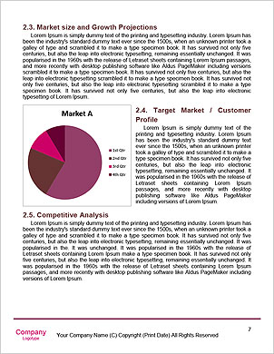 0000060360 Word Template - Page 7