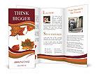 0000060361 Brochure Template