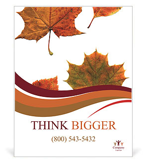 0000060361 Poster Template