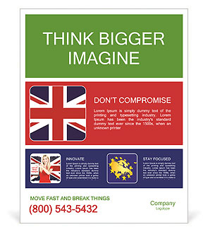 0000060362 Poster Template