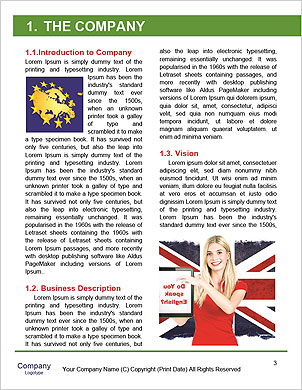 0000060362 Word Template - Page 3