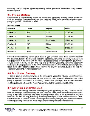 0000060362 Word Template - Page 9