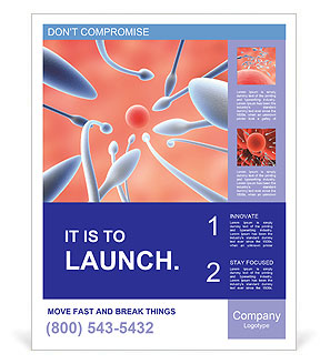 0000060364 Poster Template